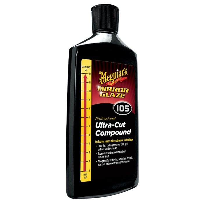 Composto Ultra Cut (M10508)
