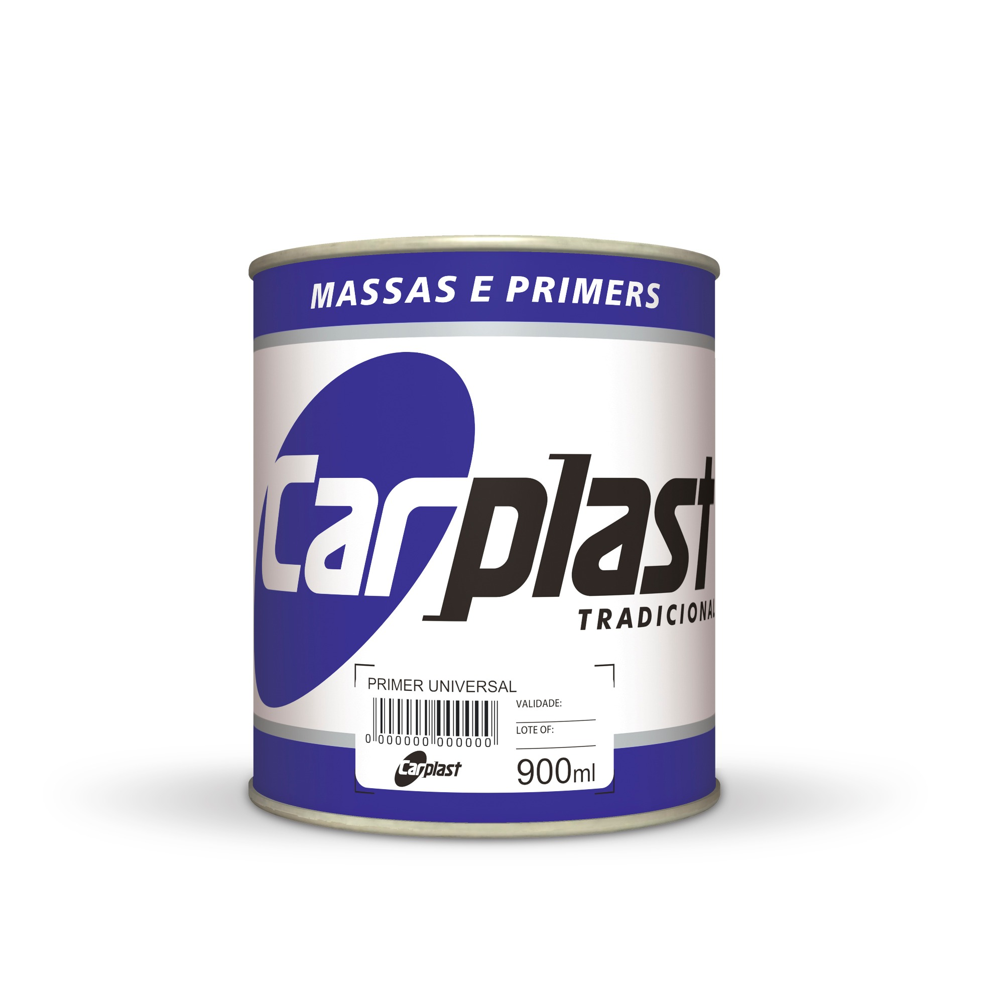Primer Universal Carplast