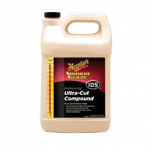 Composto Ultra Cut (M10501)