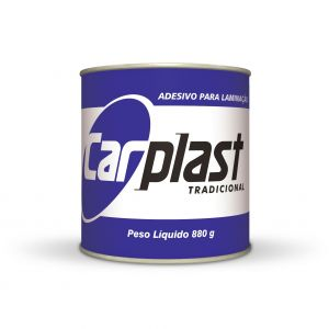 Adesivo para Laminação Carplast