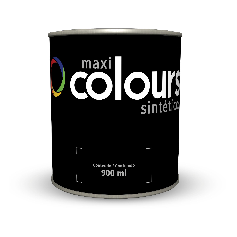 Colours Esmalte Sintético
