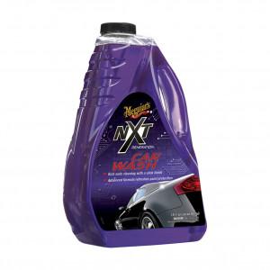 Shampoo NXT Hi-Tech (G30264)