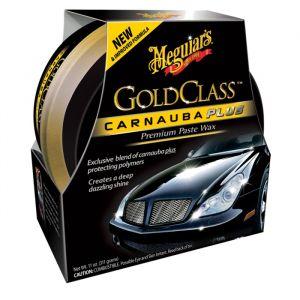 Cera Gold Class Pasta (G7014)