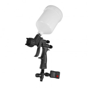 Carbonio 360 Light HTE Clear